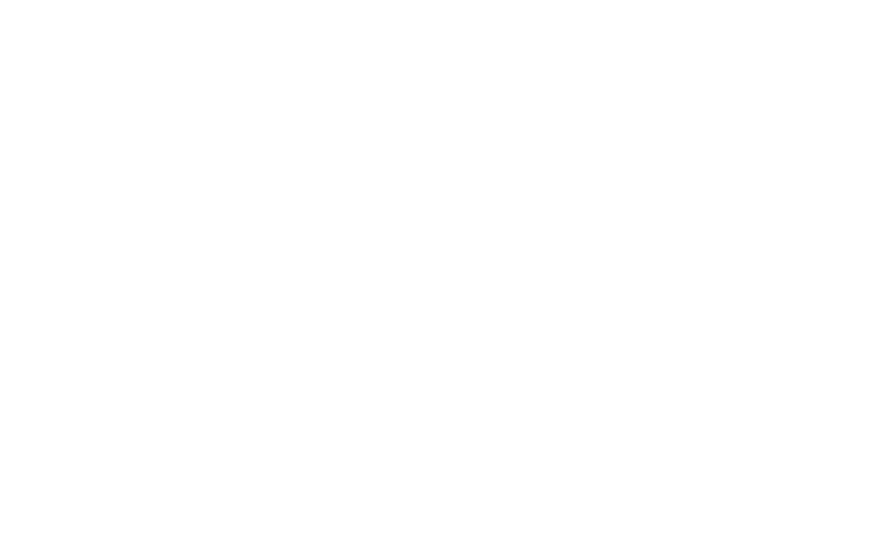 Get Free Internet Connection