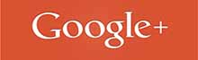 our googleplus